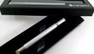 SANOXY® Dual Function Flexible Stylus Pen for iPad 3/4 iPad Mini Kindle Fire 7/8.9 Google Nexus7